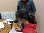 1ºESO - Radio Escolar