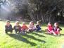 3ºB E.I. - Finca Monteclaro