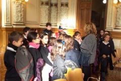 4ºE.P. - Casa Consistorial y Archivo Municipal