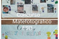 Concurso Matefotográfico