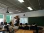 Educación Financiera 4ºESO