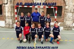 12_SALA_INF