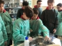 Laboratorio 3ºESO