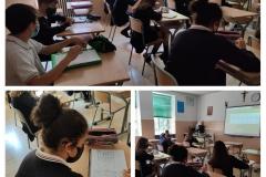 Matemáticas 3ºESO - Inicio de Curso